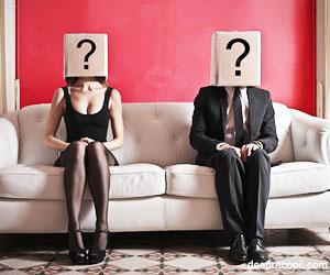 10 intrebari curajoase despre Dragoste si Sex