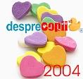 Desprecopii.com 2004: mic bilant