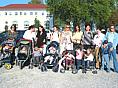 Comunitate: Intilnire la Bodensee (Elvetia)