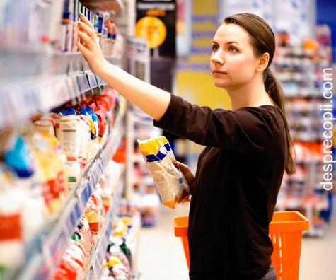 15 alimente care trebuie cumparate mai des pentru ca merita
