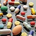 Abuzul de antibiotice