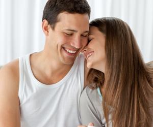 Varsta tatalui este importanta pentru conceperea unui copil