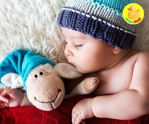 8 lucruri interesante despre copiii nascuti in Februarie