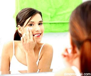 Topul cremelor de ochi recomandate de Desprecopii.com
