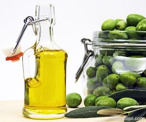 10 intrebari despre uleiul de masline