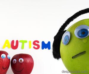 Alternative complementare pentru tratamentele utilizate in terapia autismului