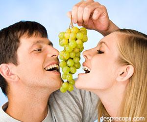 Regimul alimentar si dietele potrivite zodiei tale, ca sa slabesti sigur si sanatos