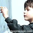 Cum este diagnosticata dislexia?