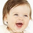 Bebelusul tip FERICILA