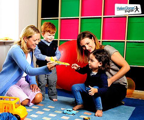 Mesaj pentru parinti: Cum poti gasi educatie de calitate pentru copilul tau
