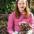 Terapia prin horticultura