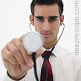Infertilitatea masculina - cauzele cele mai frecvente