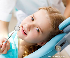 Adevarul despre Inhalosedarea la dentist