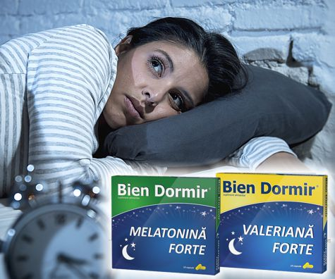 Cand lipsa somnului ne poate afecta sanatatea