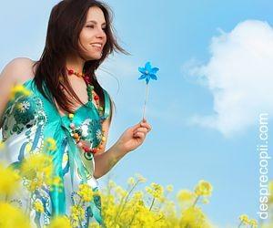 Leacuri populare pentru tratarea infertilitatii