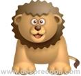 Horoscopul copiilor: Copilul Leu