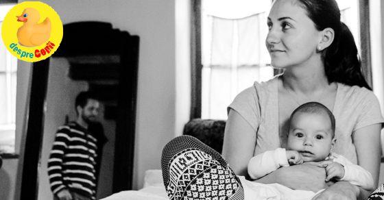 Odiseea Alaptarii: o poveste pentru fiecare mamica la…