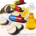 Suplimentele de acizi grasi omega-3 - bune pentru copil?