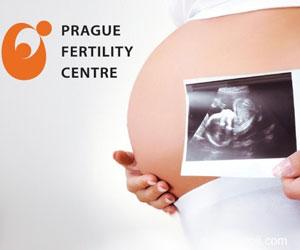 Clinica de Fertilitate de la Praga – cele mai noi tratamente pentru tratarea infertilitatii