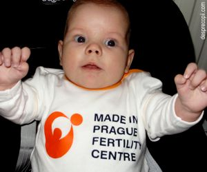 Prague Fertility Centre ofera pentru prima data Transfer de Embrioni Asincron (ASET)