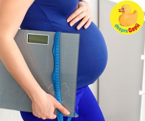 Femeile obeze si riscul de a avea copii cu autism