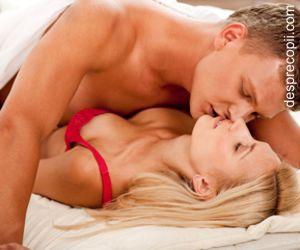 11 secrete despre sex pentru parinti