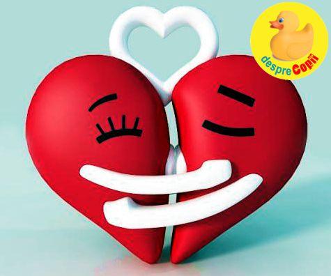 Sfantul Valentin o legenda despre dragoste