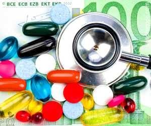 Vitaminele si multivitaminele, bani aruncati pe fereastra