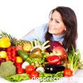 15 alimente bogate in acid folic width=