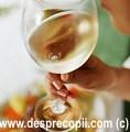 Alcoolul si sarcina