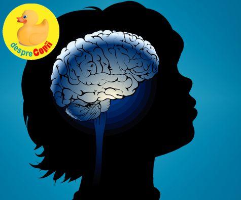 Poate fi autismul tratat?