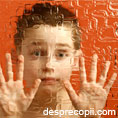 Riscul de a avea un al doilea copil autist