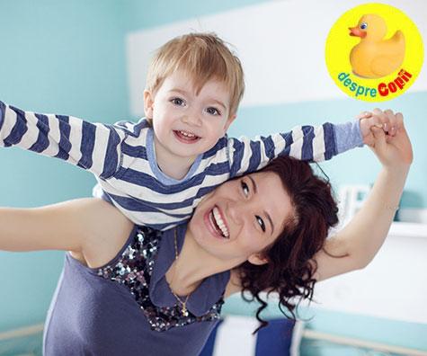 (P) Ghid practic: ce trebuie sa faci cand bebe refuza biberonul