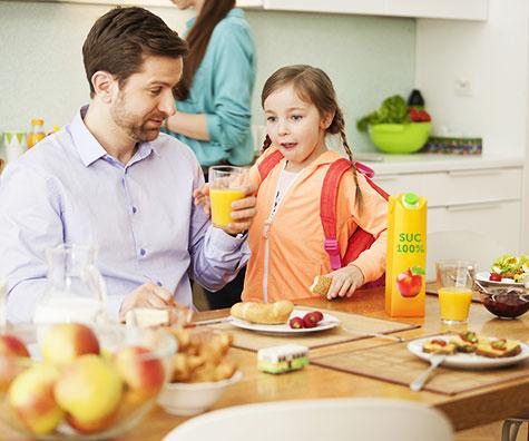 5 obiceiuri bune in bucatarie