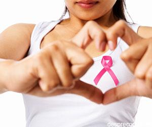 6 gesturi care diminueaza riscul de cancer