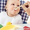 Cerealele - Obiceiuri alimentare sanatoase de la inceput
