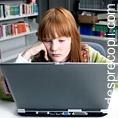 Siguranta copiilor pe Internet
