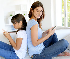 11 sfaturi pentru a-ti ajuta copilul sa devina independent!