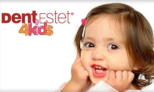 Anestezia generala, o solutie sigura pentru tratamentele dentare complexe ale copiilor