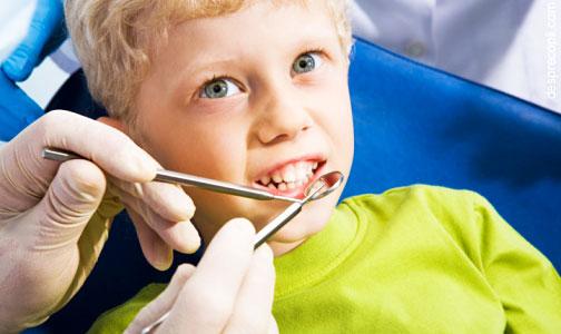 Cat de sigura este anestezia generala pentru copii?