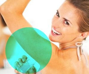 10 deodorante fara aluminiu si fara parabeni recomandate de Desprecopii