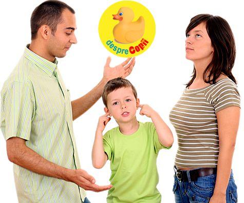Ce fel de disciplina prefera copiii si de ce