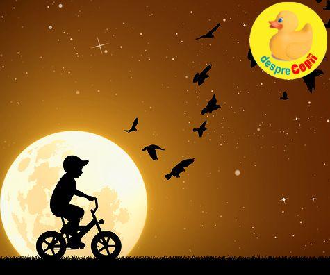 Sfaturi speciale de educatia copilului in functie de zodie