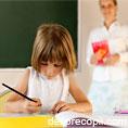 Programele disciplinelor de studiu in dezbatere pentru clasa pregatitoare