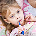 Despre bolile pneumococice