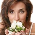 Remedii homeopate folosite dupa nastere