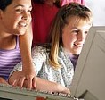 Copiii si internetul...