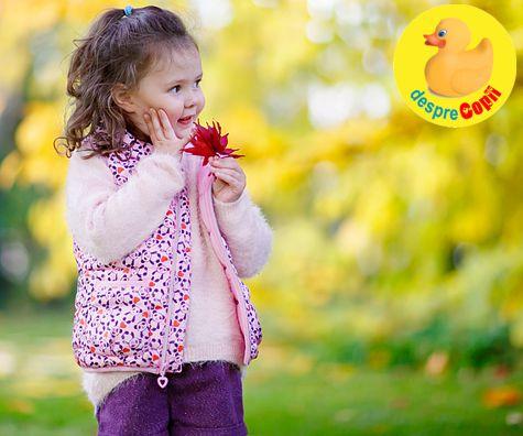 Cum invatam copilul sa ia propriile decizii: cateva sfaturi de ajutor