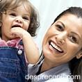 Conditii pentru cuplurile care doresc sa beneficieze de fertilizare in vitro gratuită