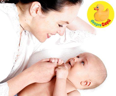 eczema la bebelusi poze cu cai de desenat